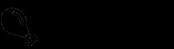 Bouillon Maison Logo